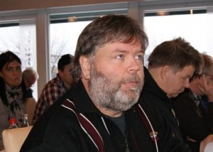 Rune Bloch-Johnsen