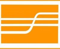 ntf_logo_årsmøte2008_3665x2771px_#FF9500