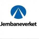 JBV_logo