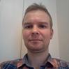 Jens Heiberg : leder