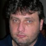 Roger Venner