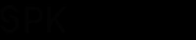 spk_logo ny