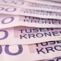 norske_kroner