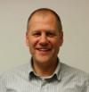 Jarle Akselberg : styremedlem og tillitsvalgt Bergen