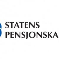 SP_logo stor