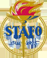 stafo-logo
