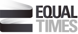 equaltimes.org