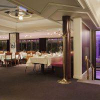 restaurant-entre-871-back-quality-hotel-klubben